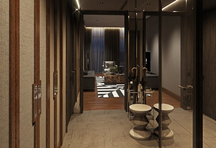 10_ParkResidences_Interior_Central_Entry_01