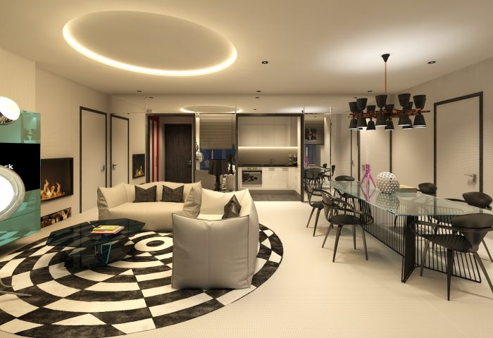 2_ParkResidences_Interior_Guell_Living_02
