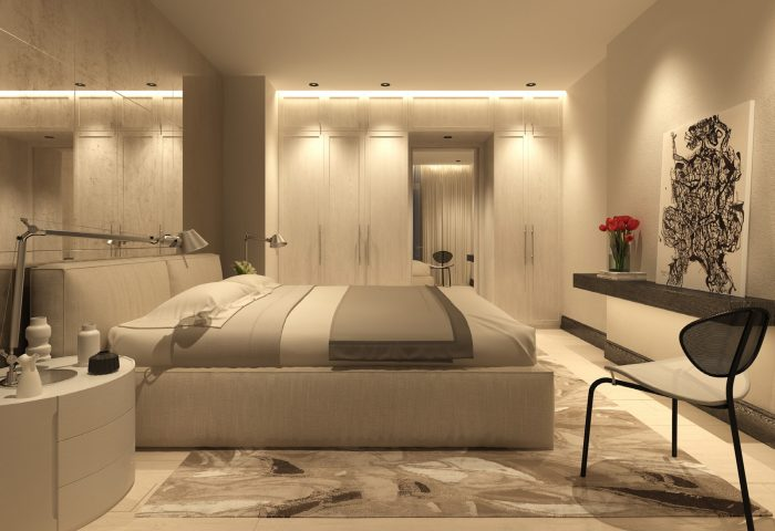 3_ParkResidences_Interior_Dzintari_Bedroom_01