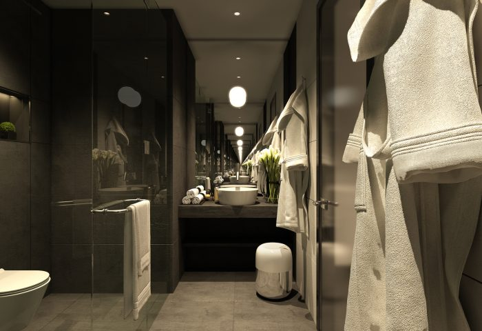 3_ParkResidences_Interior_Guell_Bath_01