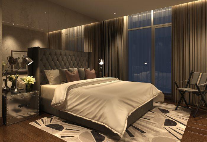 4_ParkResidences_Interior_Central_Bedroom_01