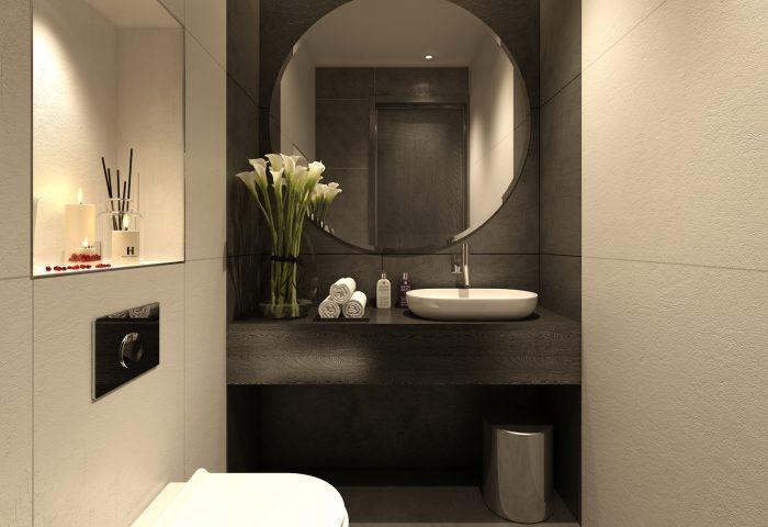 4_ParkResidences_Interior_Guell_Bath_02