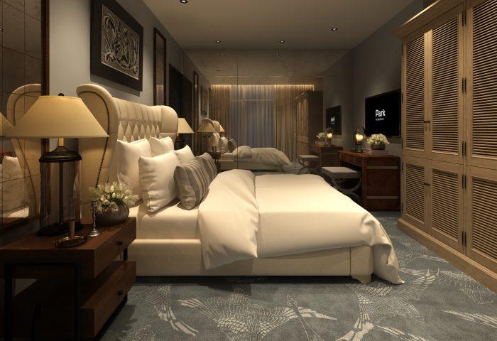 4_ParkResidences_Interior_Hyde_Bedroom_01