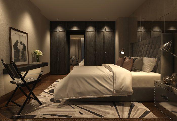 5_ParkResidences_Interior_Central_Bedroom_02