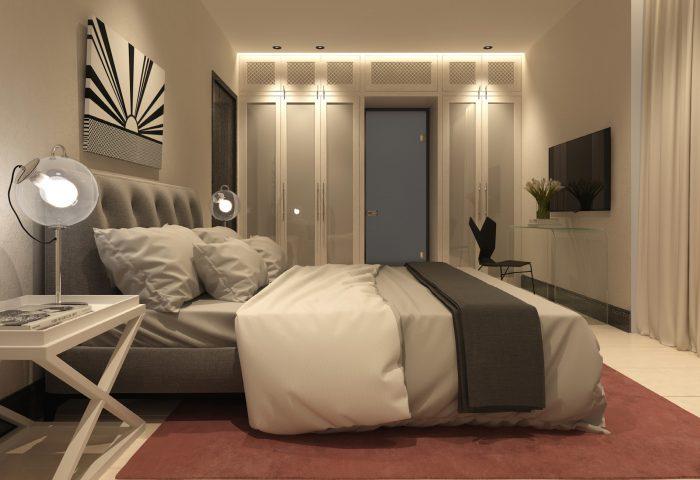 5_ParkResidences_Interior_Dzintari_Bedroom_02