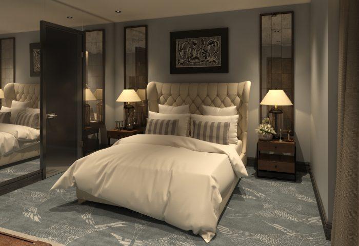 5_ParkResidences_Interior_Hyde_Bedroom_02