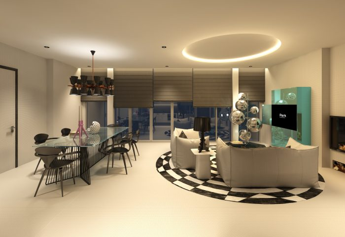 6_ParkResidences_Interior_Guell_Living_04