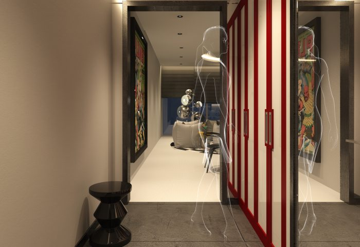 7_ParkResidences_Interior_Guell_Entry_01