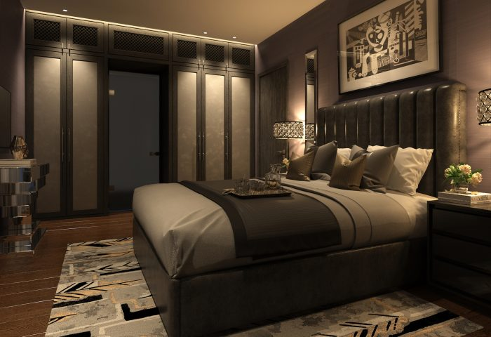 8_ParkResidences_Interior_Central_2_Bedroom_01
