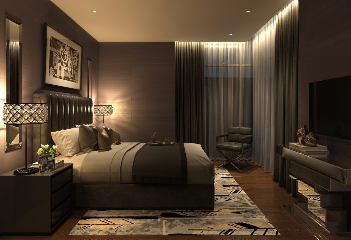 9_ParkResidences_Interior_Central_2_Bedroom_02