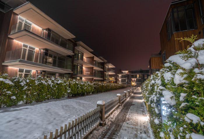 PARK_RESIDENCES_JURMALA_Winter_2019_08_NIGHT