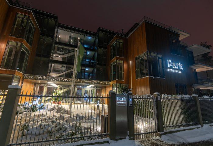 PARK_RESIDENCES_JURMALA_Winter_2019_09_NIGHT