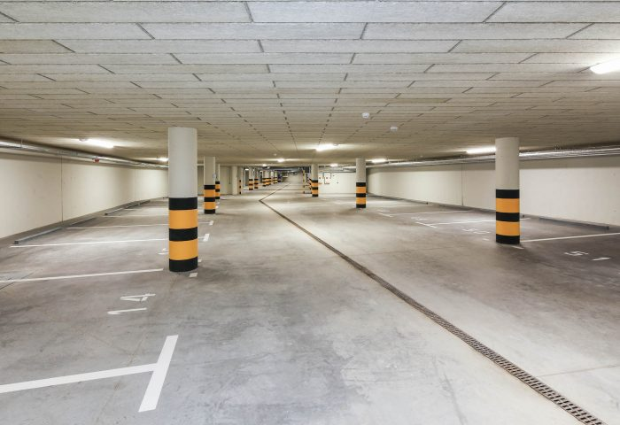 PARK_RESIDENCES_Parking_Space_01