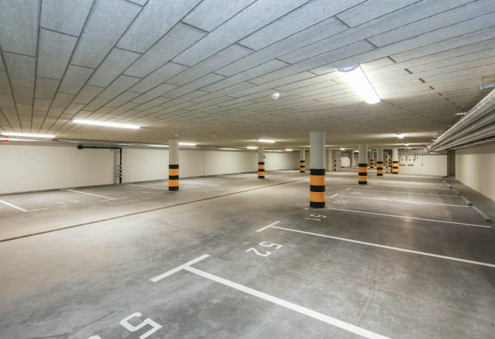 PARK_RESIDENCES_Parking_Space_02