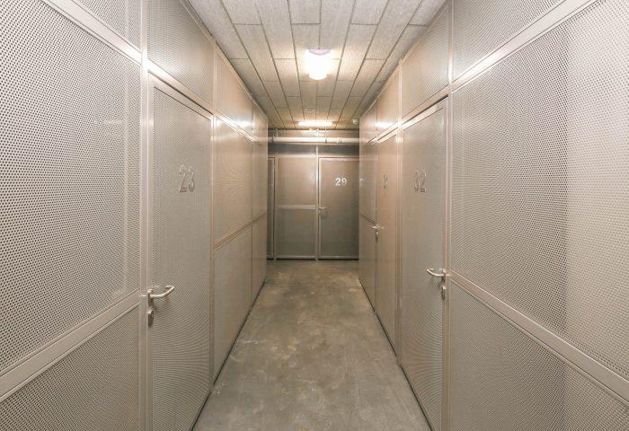 PARK_RESIDENCES_Storage_Space_02