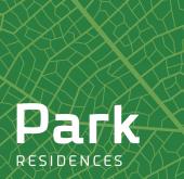 ParkRESIDENCES_logo_CMYK